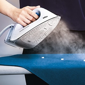 en_ADP-ArtLink_braun_crosslink_steam-iron-generator-carestyle-compact_1152x540.png