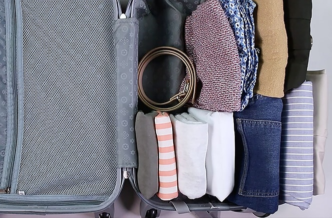 en_ADP-VidB_braun_garment-care-perfect-suitcase_video-preview-image_SM.png