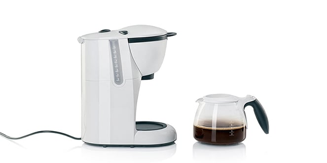 en_PSP-ImB_braun_coffeemaker_cafe-house_uniqueantidripsystem_1440px_SM.png