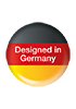 en_PSP-SC_braun_icon_designed-in-germany_logo_320x320_Def.png