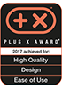 en_PSP-SC_braun_pureasecollection-plus-x-award-2017-achieved-for-hq-d-eou_200_Def.png