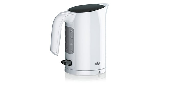 en_PSP_braun_purease-collection_product_kettle_SM.png